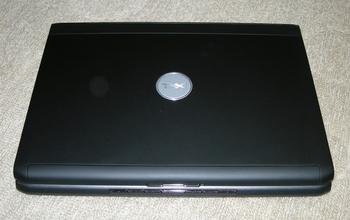 20080205_01.JPG